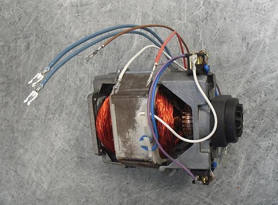 moteur robot thermomix tm3000 tm3300 vorwerk pi ce. Black Bedroom Furniture Sets. Home Design Ideas