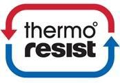 logo bol blender en verre thermo resist