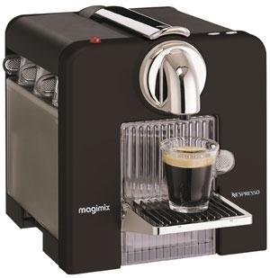 pompe pour machine caf nespresso m220 magimix miss. Black Bedroom Furniture Sets. Home Design Ideas