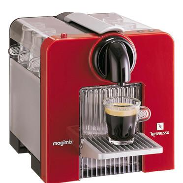Piece Detachee Machine A Cafe Magimix