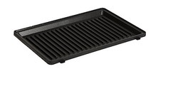 plaque grill pour snack collection tefal