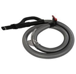 flexible complet pour aspirateur Rowenta Silence Force Cyclonic Upgrade