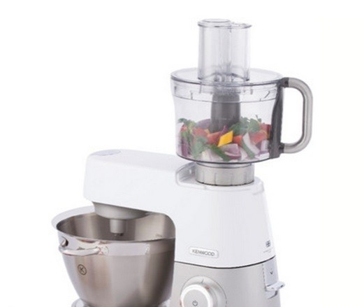 Bol multifonctions pour robot sense chef major et for Robot kenwood cooking chef major