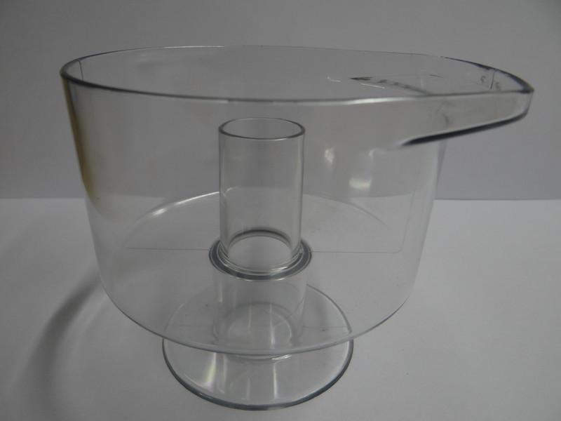 Mini cuve pour robot cuisine syst me 3000 4000 et 5000 for Cuisine 5000