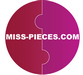 miss-pieces.com