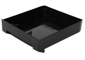 bac de r cup ration pour expresso xp20 krups miss. Black Bedroom Furniture Sets. Home Design Ideas