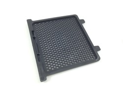 grille filtre amovible pour friteuse Actifry 2 IN 1 YV960000/12B