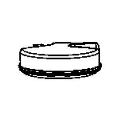 Chaudi re pour centrale vapeur calor pressing profile for Centrale vapeur professionnelle pour pressing