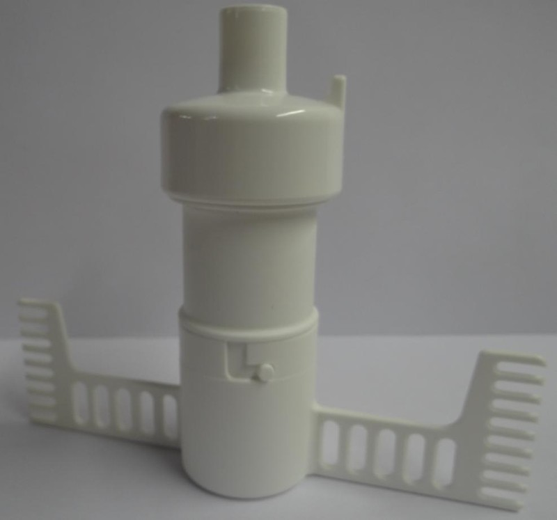 Batteur blanc d 39 oeuf pour robot cs 4000 et 4100 magimix for Cuisine 4100 magimix