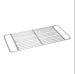 TS-01005891 - grille de cuisson barbecue adjust grill Tefal BG120312 BG120912