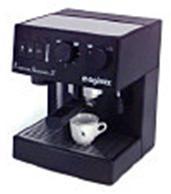 pi ce d tach e et accessoire robot caf expresso auto 2 11133 magimix miss. Black Bedroom Furniture Sets. Home Design Ideas