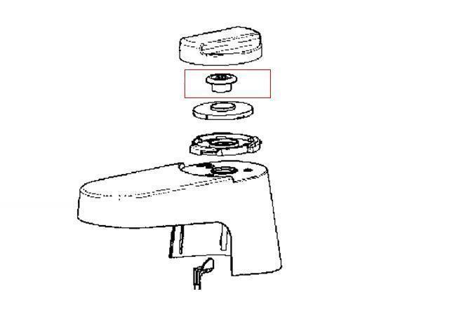 coupleur moteur robot multifonction m nager masterchef gourmet moulinex miss. Black Bedroom Furniture Sets. Home Design Ideas