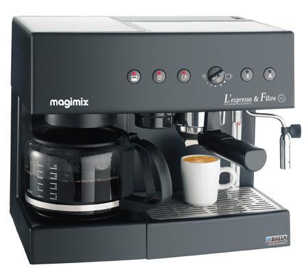 pi ce d tach e et accessoire robot caf filtre 19 bars 11405 magimix miss p. Black Bedroom Furniture Sets. Home Design Ideas