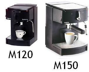 poign e porte capsule ou percolateur pour nespresso magimix miss. Black Bedroom Furniture Sets. Home Design Ideas