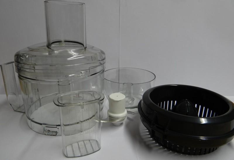 Kit cuve pour robot magimix cs4000 cs4100 miss for Cuisine 4100 magimix