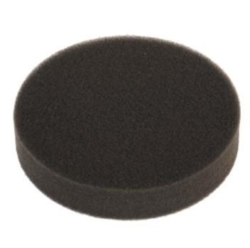filtre en mousse pour aspirateur balai air force extr me miss. Black Bedroom Furniture Sets. Home Design Ideas