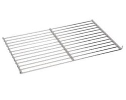 Grille pour barbecue Tefal modèle easygrill BG130012/11 BG131012/11 BG131312/11