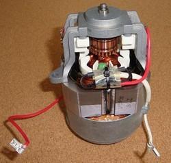 moteur blender mixeur ksb5 ksb52 kitchenaid miss. Black Bedroom Furniture Sets. Home Design Ideas