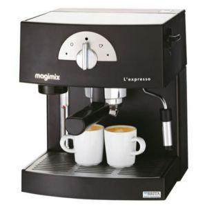 pi ce d tach e et accessoire robot caf expresso 2 11110 magimix miss. Black Bedroom Furniture Sets. Home Design Ideas