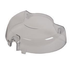 couvercle transparent pour friteuse actifry 2 en 1. Black Bedroom Furniture Sets. Home Design Ideas