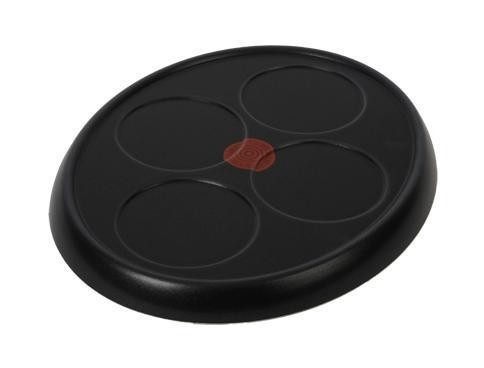 cuisine appareils appareil raclette tefal n v and. Black Bedroom Furniture Sets. Home Design Ideas
