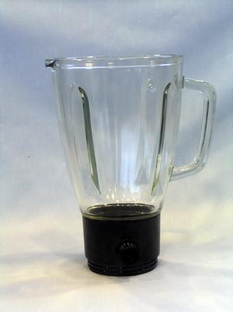 bol en verre seul pour smoothie kenwood sb300 s rie miss. Black Bedroom Furniture Sets. Home Design Ideas