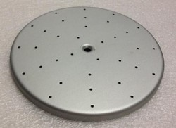 grille du couvercle pour cafeti re vapo pression t8 krups ref f468 miss. Black Bedroom Furniture Sets. Home Design Ideas