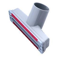 embout ventouse pour aspirateur nilfisk backuum miss. Black Bedroom Furniture Sets. Home Design Ideas