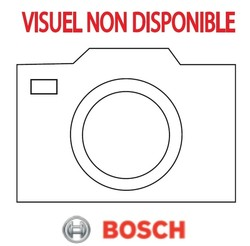 notice pour multimixer muz8mm1 - mum8 bosch 00693792