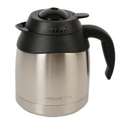 Pot thermos pour cafeti�re filtre Rowenta CT381810
