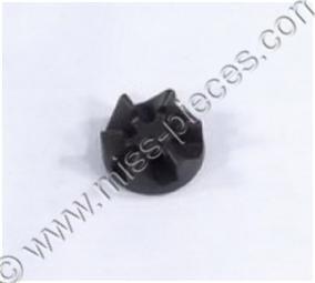 coupleur de moteur pour smoothie kenwood sb266 miss. Black Bedroom Furniture Sets. Home Design Ideas