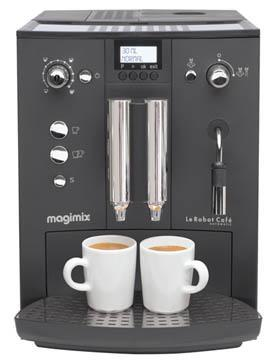 pi ce d tach e et accessoire robot caf 2 tasses 11040 magimix miss. Black Bedroom Furniture Sets. Home Design Ideas