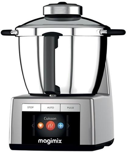 Pi ces d tach es et accessoires pour robot culinaire cook for Accessoire culinaire