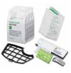 Pack tapis moquettes pour aspirateur vorwerk kobold vk140 for Aspirateur pour moquette efficace