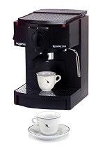Interrupteur pour machine caf nespresso m120 magimix miss - Machine cafe nespresso ...