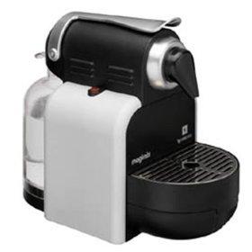 pi ce d tach e et accessoire nespresso m100 automatic 11245 magimix miss. Black Bedroom Furniture Sets. Home Design Ideas