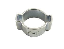 collier 9-11 pour remplacement de la pompe Calor