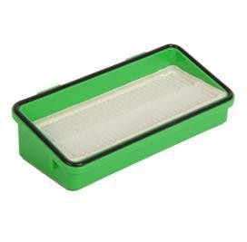 filtre hepa lavable pour aspirateur rowenta compact force cyclonic miss. Black Bedroom Furniture Sets. Home Design Ideas