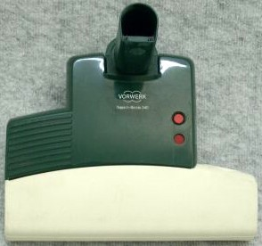 jeu de brosse brosseur et340 eb350 eb351 aspirateur kobold vorwerk miss. Black Bedroom Furniture Sets. Home Design Ideas