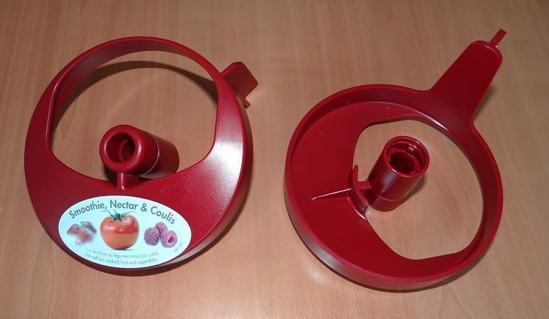 panier de centrifugeuse pour le duo xl et duo plus xl magimix miss. Black Bedroom Furniture Sets. Home Design Ideas