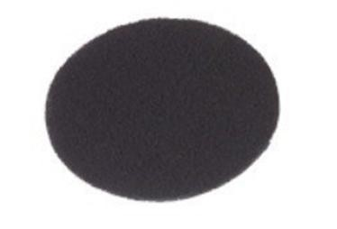 filtre carbone pour friteuse seb snack oleoclean fa700001 12 miss. Black Bedroom Furniture Sets. Home Design Ideas