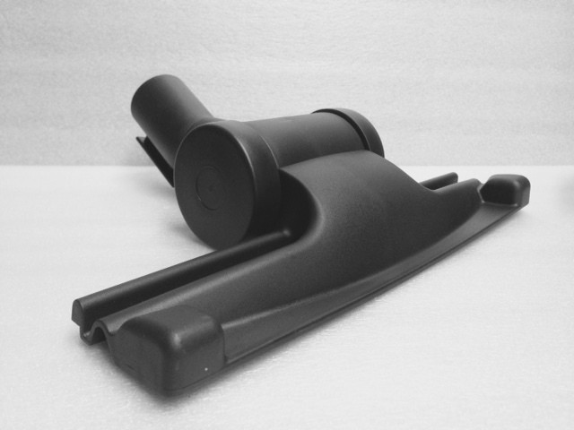 brosse jocker pour nettoyeur vapeur polti vaporetto aspirovapor pteu0198 miss