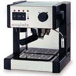 pi ce d tach e accessoire robot caf expresso auto pro 11079 magimix miss. Black Bedroom Furniture Sets. Home Design Ideas