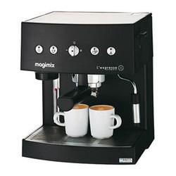 pi ce d tach e et accessoire robot caf expresso 19 bar 11400 magimix miss. Black Bedroom Furniture Sets. Home Design Ideas