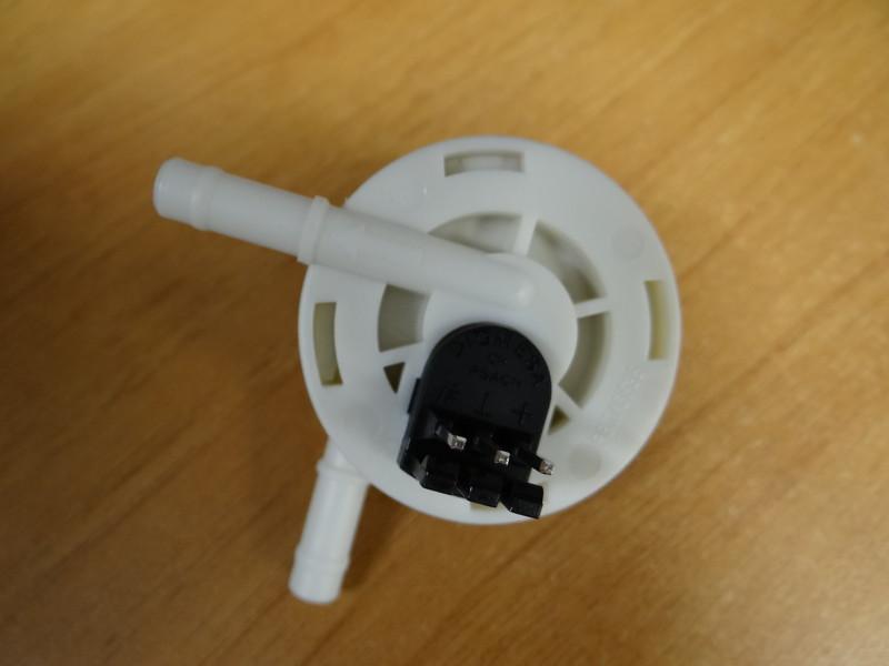 d bitm tre pour robot caf magimix 11491 ou 11492 miss. Black Bedroom Furniture Sets. Home Design Ideas