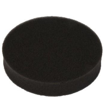 filtre en mousse pour aspirateur balai rowenta air force miss. Black Bedroom Furniture Sets. Home Design Ideas