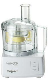 Couvercle de bol aa pour robot cuisine syst me 4100 et for Cuisine 4100 magimix