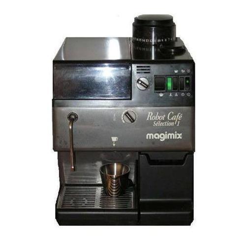 pi ce d tach e et accessoire robot caf selection 1 11010 magimix miss. Black Bedroom Furniture Sets. Home Design Ideas