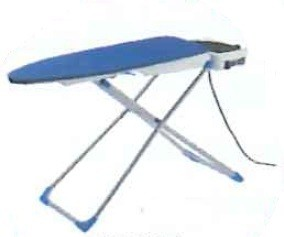 table repasser pour nettoyeur vapeur nilfisk steamtec miss. Black Bedroom Furniture Sets. Home Design Ideas