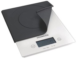 AT850 balance de ménage Kenwood